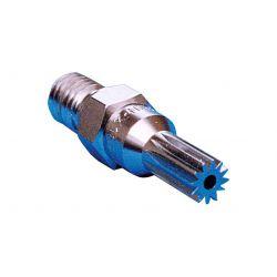 Dysza Tnąca X16P 3 - 5 mm Nr.0