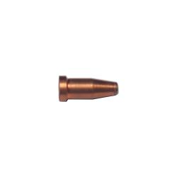 Dysza Tnąca U16A 30 - 60 mm Nr.3