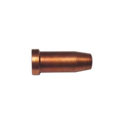 Dysza Tnąca U16-PZ 3 - 10 mm Nr.1