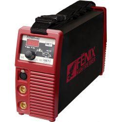 FENIX 200 VR