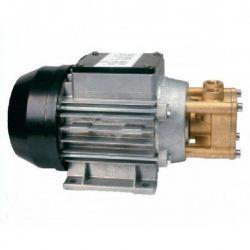 Pompa CEME MTP 600 400V