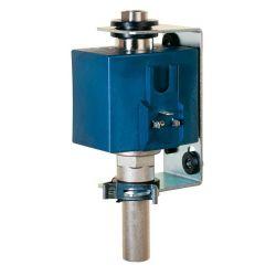Pompa CEME ET3009 230V