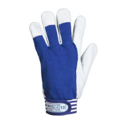Rękawice S2GO Pick - Up 8