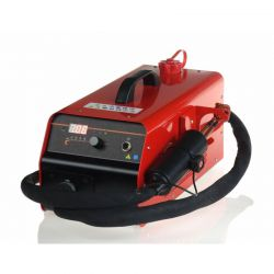 Podgrzewacza indukcyjny INDUCTOR 45C 230V 5kW DHI45C