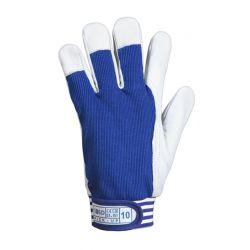 Rękawice S2GO Pick - Up 9 Numer 1