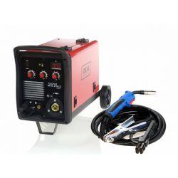 IDEAL TECNOMIG 200/2 MMA 230/400V