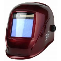 IDEAL APS - 958I RED
