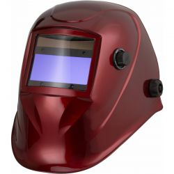 IDEAL APS - 616G RED TRUE COLOUR