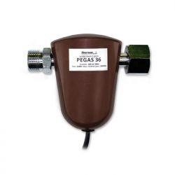 Podgrzewacz gazu Co2 Pegas 36V