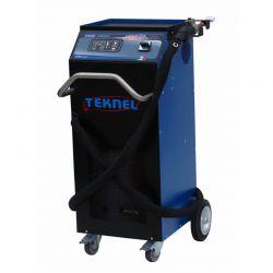 TEKNEL INDUCTOR DRAGON IHD500 230V