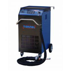 TEKNEL INDUCTOR DRAGON IHD1000 3x400V