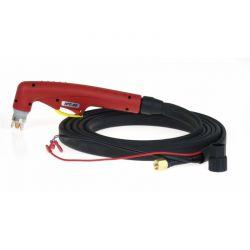 Uchwyt plazm. ręczny IPT40 4m 1/4G -/wspólny (S45)