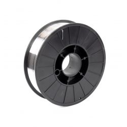 Drut Aluminiowy AlMg5 1.0/2KG