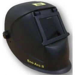 Przyłbica ESAB ECO ARC II