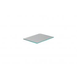 Osłona filtra 80X100