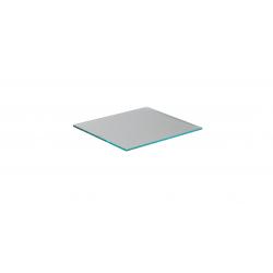 Osłona filtra 90X110
