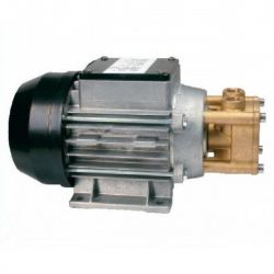 Pompa CEME MTP 600 230 V