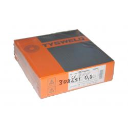 Drut 308L Fi 0.8/5KG