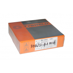 Drut 308L Fi 1.0/5KG